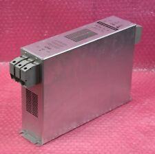 Schaffner Netzfilter Typ: FN258-75-34
