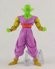 Dragonball Z Kai 21 HG Gashapon Figure  - Piccolo    US SELLER  NEW