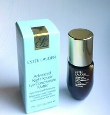 Estee Lauder Advanced Night Repair Eye Concentrate 5ml Synchronized Recovery NEW