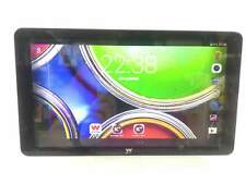 TABLET PC WOXTER SX 110 10.1 32GB WIFI 6554102