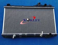 Radiator for Honda CRV CR-V 2.0L L4 97-01 98 99 1997 1998 1999 2000 2001 # 2051