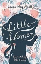 Little Women by Alma Books Ltd (Paperback, 2016)