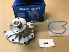 Wasserpumpe Isuzu D-MAX (TFR,TFS) 2.5 DiTD 8979422090 von KAVO PARTS