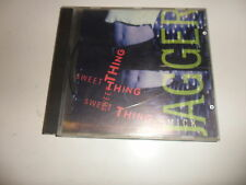 Cd   Mick Jagger  ‎– Sweet Thing