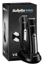 BaByliss PRO - V Blade Precision Trimmer