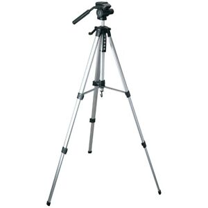 Celestron Tripod with 3 Way Panhead Quick Release Spotting scope camera 93606