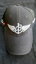BREITLING HAT SWISS AIR 14 AIRSHOW COLLECTORABLE  EDITION