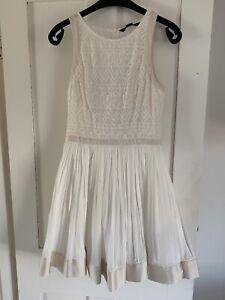 Armani Exchange Dress Size S