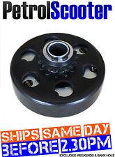 Honda GX160cc GX200cc embrague centrifugo Pinon 219 16T Cadena 20 mm Diametro