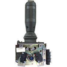 Grove / Manlift Controller Part # 7352000876 - New