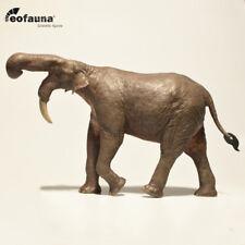 Eofauna 1/35 Deinotherium Model Animal Figure Collector Elephant Toys Xmas Gift
