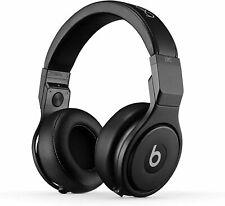 Beats by Dr. Dre PRO Over-Ear Kopfhörer Infinite Black ANC NEU OVP
