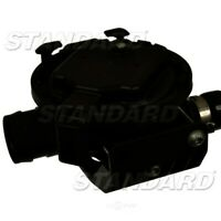 For 2002-2008 Audi A4 Quattro Leak Detection Pump SMP 28367XY 2007 2003 2004