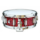 """Rogers - dyna sonic - 14"""" x 5"""" - 36-ro - red onyx - caisse claire"""