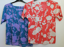 Boden Cotton Casual Other Women's Tops