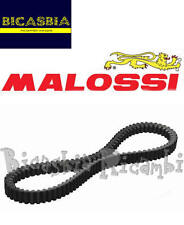 5345 CINGHIA VARIATORE MALOSSI X K BELT 600 650 BMW C 600 - 650