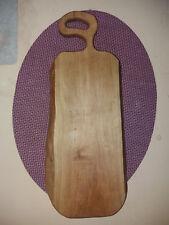 Planche noyer dans Planches à Découper pour la cuisine | Achetez sur ...