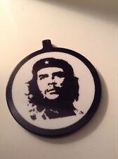 Che Guevara Hals Anhänger