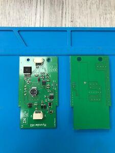 LED Controller / Driver Hyundai i40 LED DRL