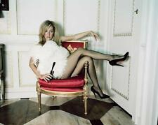Gillian Anderson A4 Photo 65