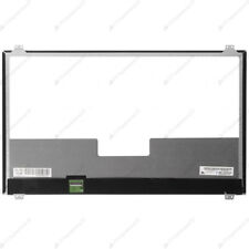LED para Asus G751 Portátil LCD G751JY LP173WF4 (Sp )(D1) LGD046C No Táctil
