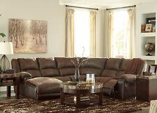 Stupendous Faux Leather Microfiber Sofa Sets For Sale Ebay Uwap Interior Chair Design Uwaporg