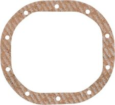 Axle Housing Cover Gasket Rear MAHLE P38154TC