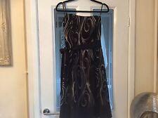 Principles Dress Size 12