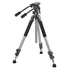 Digital Camera Photo Tripod Weifeng 145cm (wt-353)