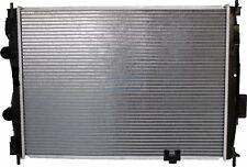 BRAND NEW RADIATOR NISSAN QASHQAI J10 2006 TO 2013 2.0 DCI DIESEL