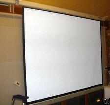 1.8 Metre Glass Bead 4:3 Projector Screen - Clearance - 18GB4312617