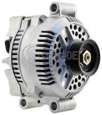 Alternator-OHV Vision OE 7768 Reman