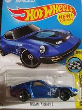 Hotwheels Toyota Nissan Honda MAZDA Datsun Acura Subaru Set of Japanese Cars HTF
