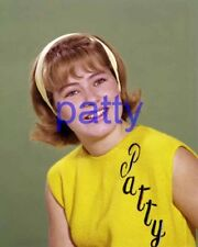 PATTY DUKE #19,8x10 PHOTO,closeup,THE PATTY DUKE SHOW