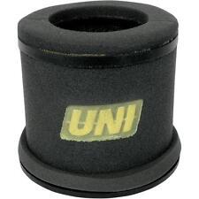 Uni Filter Air for Yamaha NU-3227 Foam FIL FZR400/600 1989-90