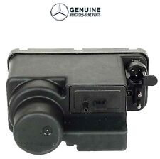NEW For Mercedes W201 W124 190E 260E Vacuum Supply Pump OEM Genuine 1248002148