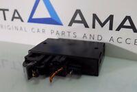 BMW F21 F22 F20 F45 F46 Mini F54 F55 F56 Commande Module Remorque Attelage de