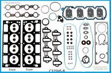 2007-2014 CHEVROLET GMC 5.3L SILVERADO  DOD AFM GASKET SET,LIFTERS,HEAD BOLTS.