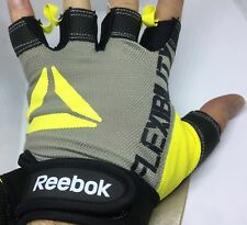 Reebok Endurance Glove - Medium WOMENS - CAN BE WEAR BY MEN TOO..FREE UK POSTAGE