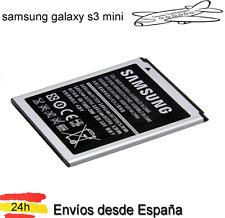 Batería para  Samsung Galaxy ace 2, s duos, trend, S3 Mini i8190,