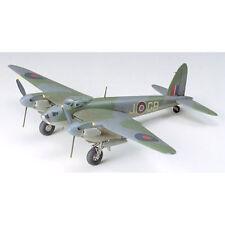 Tamiya 60753 Mosquito B Mk.iv / Pr Mk.iv 1:72 Avión Model Kit