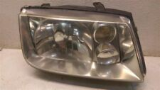 Passenger Right Headlight for 99-02 Volkswagon Jetta