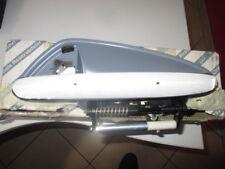 156079281 MANIGLIA PORTA ANTERIORE SX ALFA-ROMEO 159 2005>2011
