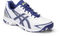 Asics Gel Shepparton 2 Mens Lawn Bowls Shoes (2E) (0142) + FREE AUS DELIVERY