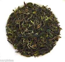 FIRST FLUSH RUNGLEE RUNGLIOT Darjeeling Tea Fresh Season New Arrival 2020