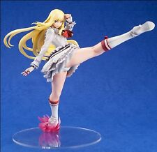 Queen's Gate Tekken Lili 1/8 Figure Free Shipping with Tracking# New from Japan