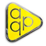 apq stage Bühnenpodeste