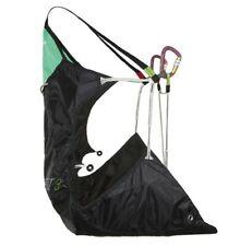 Supair Paragliding Harness Everest 3 Size S-M