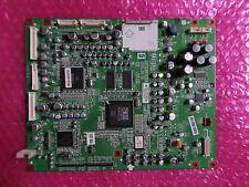 Mainboard LG  33139L3006A  (68709M0035A)  32LX2R-ZE