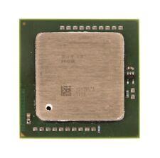 INTEL XEON SL7PH 3.6GHz 604